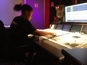 YAS studio pic 3